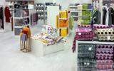 Фирмени магазини Ес Джи Груп ЕООД Оборудване за търговски обекти и складове