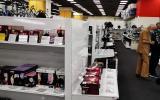 Техномаркет Мол София Ес Джи Груп ЕООД Оборудване за търговски обекти и складове