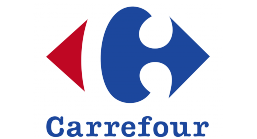 Carrefour SG Group Equipment for shops and stores
