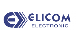 ЕLICOM electronic  SG Group Equipment for shops and stores