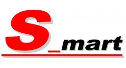 S_mart  Ес Джи Груп ЕООД Оборудване за търговски обекти и складове