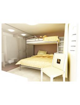 Хотелски решения Ес Джи Груп ЕООД Оборудване за търговски обекти и складове