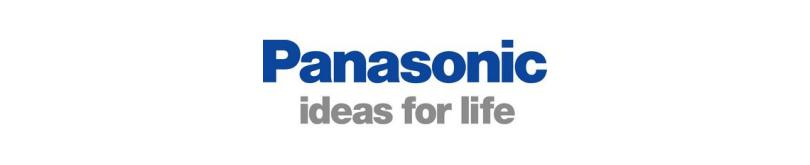 Panasonic SG Group Equipment for shops and stores