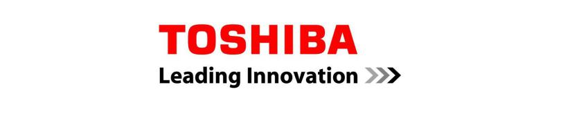 Toshiba Ес Джи Груп ЕООД Оборудване за търговски обекти и складове
