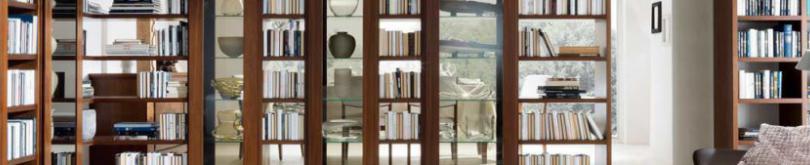 Реализирани проекти Ес Джи Груп ЕООД Оборудване за търговски обекти и складове