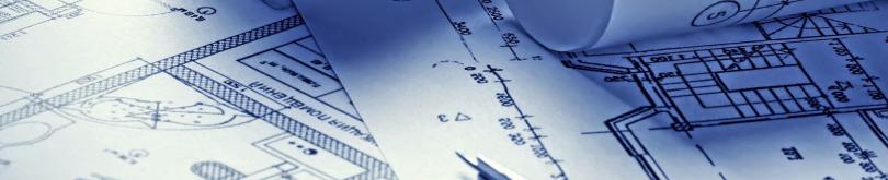 Проектиране Ес Джи Груп ЕООД Оборудване за търговски обекти и складове